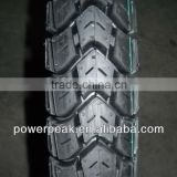 300-18 duro motorcycle tire
