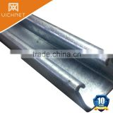 reliable aluminum strut channel for different use