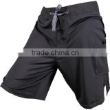 boxing shorts,Cage Fighter shorts, MMA Authentic