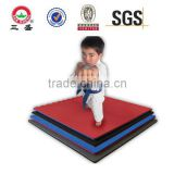 Manufacture EVA jiujitsu mat / judo mat / eco-friendly exercise tile / hot sale martial arts mat
