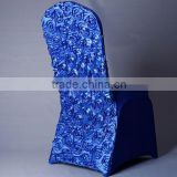 High Quality Sequin Chair Cover Chair Sashes
