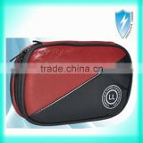 Accessories Black Soft Case Cover Protective Pouch Bag For 3DS XL