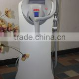 Clinic use massage body slim machine velashape treatment slim V8+ body slimming machine best lymphatic massage machine