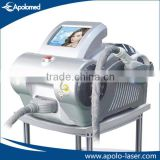 Inquiry about high quality Apolomed HS300C apollo ipl machine