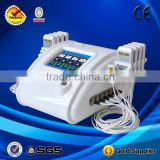 Hot selling diode laser low level laser therapy body slimming, weight loss equipment