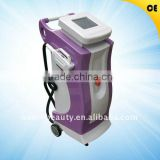 Age Spot Removal Newest Face Lifting IPL/E-light/RF Stand Up Machine--C006