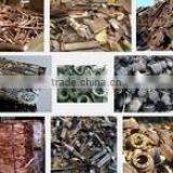 Copper Scrap,HMS Scrap,Used Rail,Metal Scrap,Moto Scrap,Vessel Scrap,Tyre Wire Scrap,Aluminium Scrap