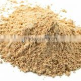 2014 GMP&Kosher BNP Best quality Natural maca extract/Lepidium Meyenii Powder Extract for Men Sexual