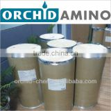 High quality 99% D-Serine CAS#312-84-5