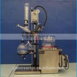 hot sale RE-5230A Industrial Rotary Evaporator 30L vacuum distillation unit