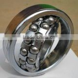 ring gear for cement mixer bearing 1306 Self Aligning Ball Bearing 1306k made in China 30*72*19