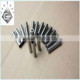 Chinese cheap tungsten carbide bit nozzle