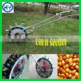 Factory price discounted manual seed drill