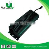 dimmable 600w hps mh electronic ballast/ dimmable digital ballast 600w/ 250w high pressure sodium lamp ballast