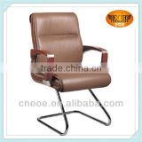 Office meeting room chairs 6076C