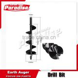 Paradise Earth Auger Spare Parts Drill Bits
