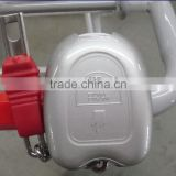 shopping trolley coin lock, Coin-Operated Lock, Trolley Lock