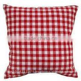 Sateen Cushion cover