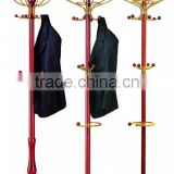 hotel clothes tree ,hotel clothes rack ,hotel accessories