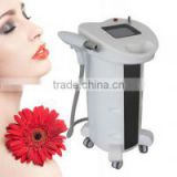 1064nm laser nail fungus treatment machine with cooling head PC01