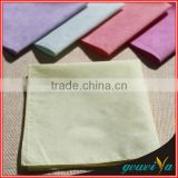 In Stock For Plain White Cotton Handkerchiefs