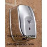 Automatic Soap Dispenser  Stainless Steel
