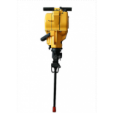 Factory price YN27C gasoline jack hammer/hand rock drill