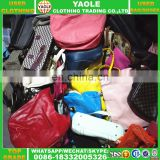 used clothes second hand clothes wholesale new york