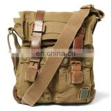 China handbag manufacturer canvas bag