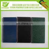 Promotional Good Quality Wholesale Paper Notebooks