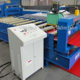 Corrugated Metal Roofing Sheet Making Machine