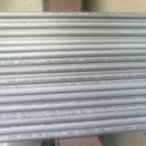 Stockist and suppliers of nickel and nickel alloy seamless pipe INCONEL alloy 625, INCOLOY alloy 825, MONEL alloy 400, Nickel 200 and Nickel 201