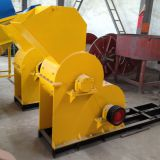 industrial plastic bottle crusher waste plastic crushing machine Plastic Milling Machine