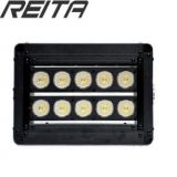 China Supplier High lumen waterproof 100w outdoor led flood light