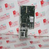 New In Stock 30732233-001 Honeywell PLModuleC DCS