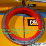 Caterpillar Front Crankshaft Seal 245-7339 Cat Parts 2457339