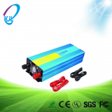 High Quality Ekjel 150W to 3000W Pure Sine Wave Inverter