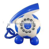 home appliance decorative telephone