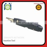 110 IDC & krone Punch Down Tool