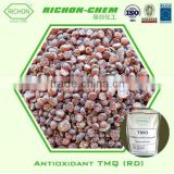 RICHON Rubber Chemical Antioxidant Granule Flake Powder CAS No:26780-96-1 TMQ RD 2,2,4-Trimethyl-1,2-Dihydroquinoline polymer