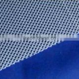 mini aperture stainless steel expanded metal mesh sound box cover -general mesh supply