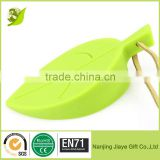 Creative Baby Silicone Rubber Door Stopper