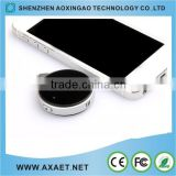 AXAET newest product object remote control switch bluetooth alarms support android & ios
