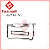 Valve cover Gasket for BMW X5 E39 car parts 11129071590 1112 9071 590                                                                                                         Supplier's Choice