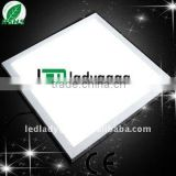 2012 Ultral slim 115mm 300*300 600*600 indoor led square panel light for room,hospital,home,office,work