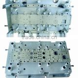 professional Metal stamping moulds supplier, Pressing dies for stamping working, Stamping punching moulds