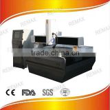 Remax -12123kw constant power spindle mini metal cnc router factory directly welcome to inquire metal mould cnc router