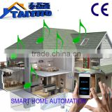 MQO One Sets tcp/ip zigbee smart home system for controlling control air conditioners                                                                         Quality Choice