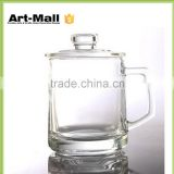 china top ten selling products custom glass bottle