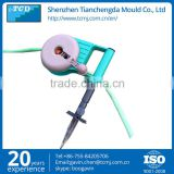 Gardening Watering Washing retractable hose reel